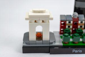 LEGOParis 6