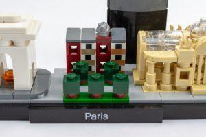 LEGOParis 7