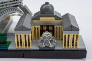 LEGOParis 9