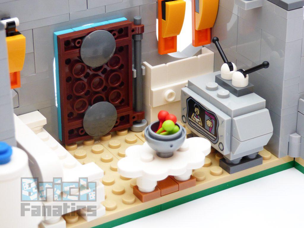 LGO Ideas 21316 The Flintstones 11 1024x768