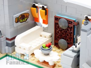 LGO Ideas 21316 The Flintstones 12 300x225