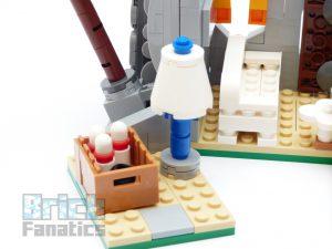 LGO Ideas 21316 The Flintstones 13 300x225
