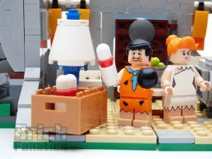 LGO Ideas 21316 The Flintstones 16 300x225