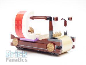 LGO Ideas 21316 The Flintstones 21 300x225