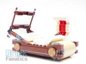 LGO Ideas 21316 The Flintstones 22 300x225