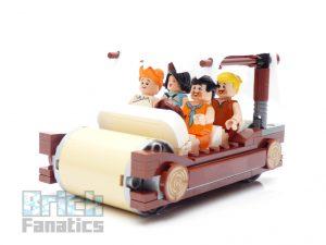 LGO Ideas 21316 The Flintstones 23 300x225