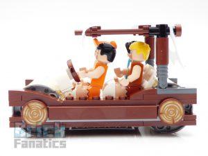 LGO Ideas 21316 The Flintstones 25 300x225
