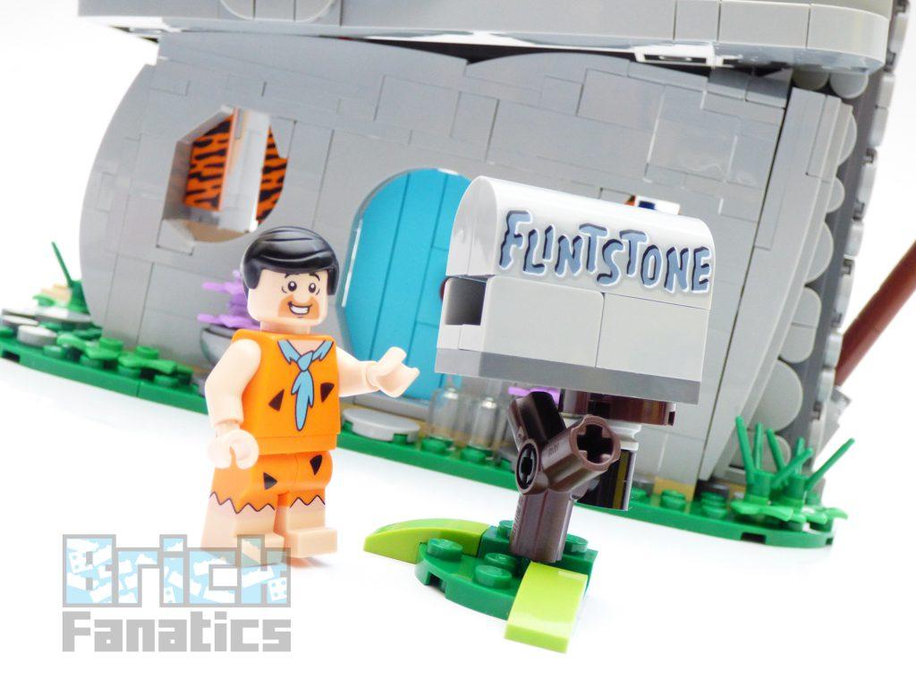 LGO Ideas 21316 The Flintstones 27 1024x768