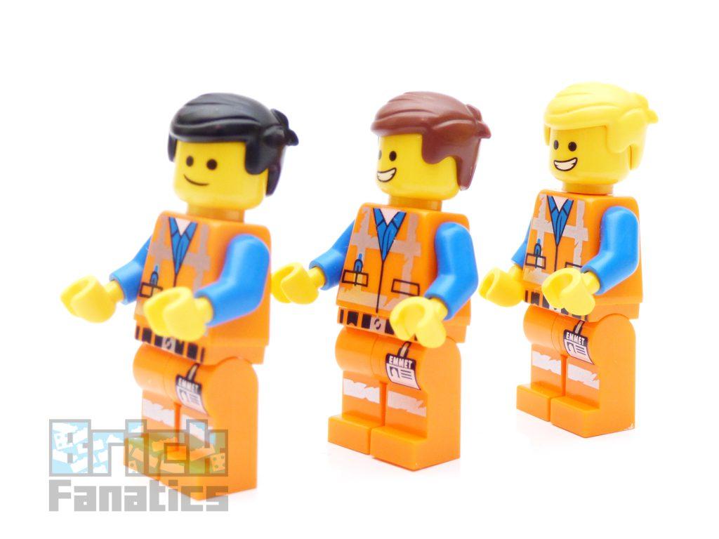 LGO Ideas 21316 The Flintstones 38 1024x768
