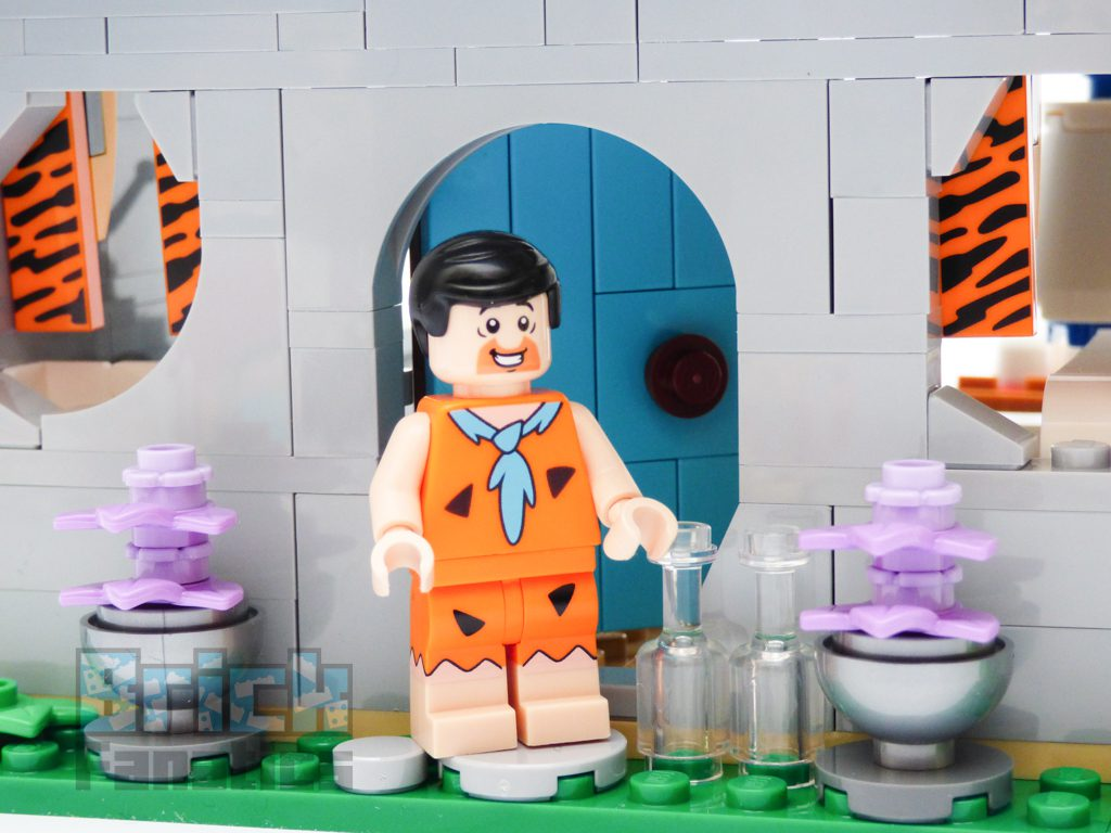 LGO Ideas 21316 The Flintstones 39 1024x768
