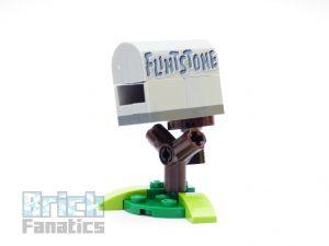 LGO Ideas 21316 The Flintstones 40 300x225