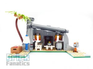LGO Ideas 21316 The Flintstones 9 300x225