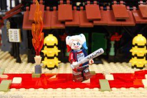 Lego Movie 2 Premiere 11 300x201