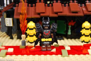 Lego Movie 2 Premiere 12 300x201