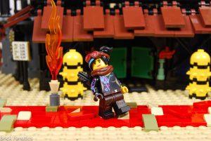 Lego Movie 2 Premiere 13 300x201