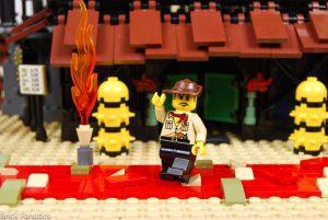 Lego Movie 2 Premiere 14 300x201