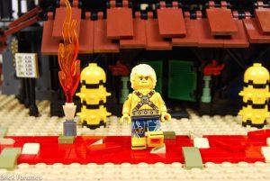 Lego Movie 2 Premiere 15 300x201
