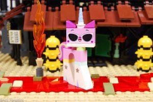 Lego Movie 2 Premiere 16 300x201