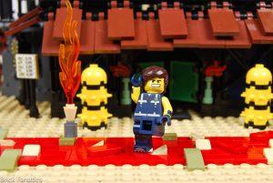 Lego Movie 2 Premiere 17 300x201