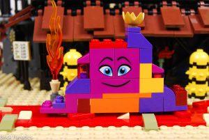 Lego Movie 2 Premiere 18 300x201