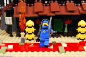 Lego Movie 2 Premiere 19 300x201