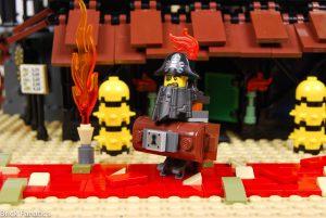 Lego Movie 2 Premiere 20 300x201