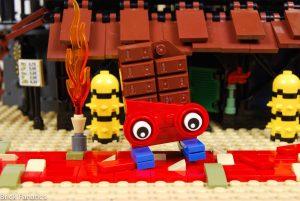 Lego Movie 2 Premiere 21 300x201