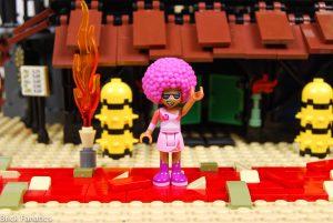 Lego Movie 2 Premiere 22 300x201