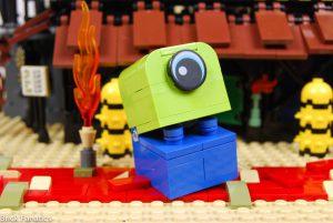 Lego Movie 2 Premiere 23 300x201