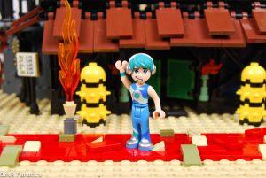 Lego Movie 2 Premiere 24 300x201