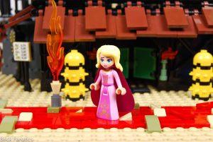 Lego Movie 2 Premiere 25 300x201