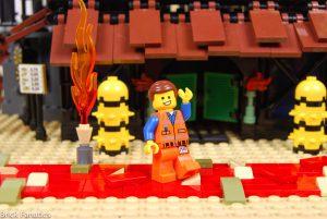 Lego Movie 2 Premiere 3 300x201