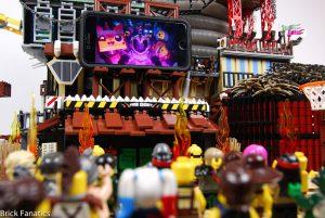 Lego Movie 2 Premiere 32 300x201