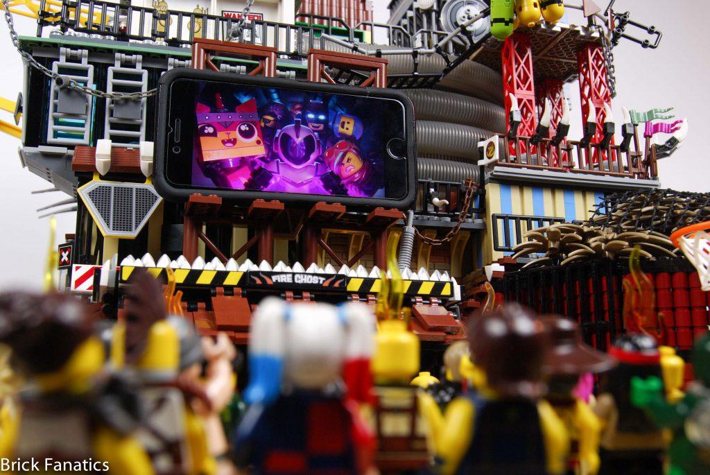 Lego Movie 2 Premiere 34 1024x685