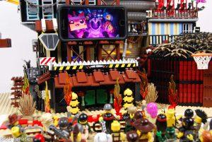 Lego Movie 2 Premiere 35 300x201