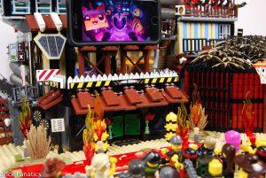 Lego Movie 2 Premiere 36 300x201