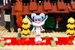 Lego Movie 2 Premiere 4 300x201