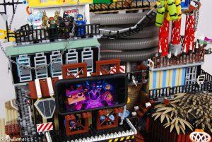 Lego Movie 2 Premiere 40 300x201