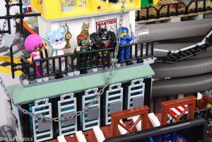Lego Movie 2 Premiere 42 300x201