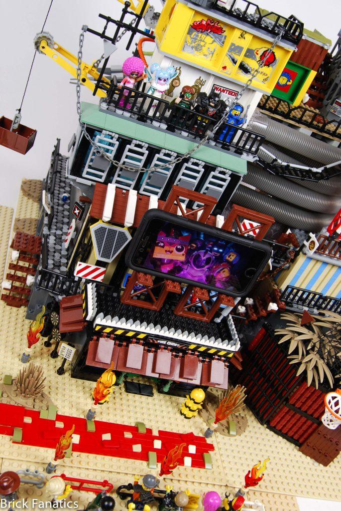 Lego Movie 2 Premiere 43 685x1024
