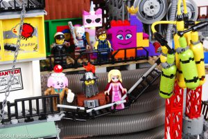 Lego Movie 2 Premiere 44 300x201