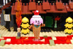 Lego Movie 2 Premiere 5 300x201