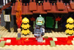 Lego Movie 2 Premiere 6 300x201