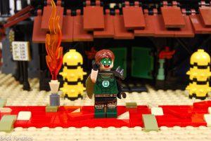 Lego Movie 2 Premiere 7 300x201