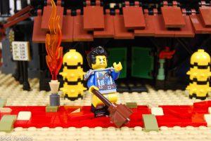 Lego Movie 2 Premiere 8 300x201