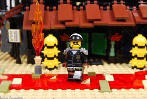 Lego Movie 2 Premiere 9 300x201