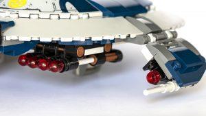 NEW Gunship Weapons 300x169