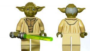 NEW Yoda 2 300x169