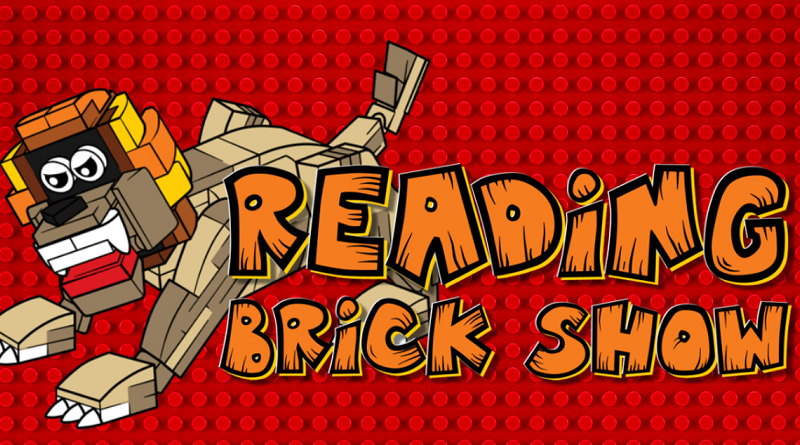 Reading Brick Show Featured 800 445