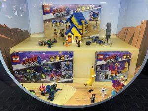 The LEGO Movie 2 Hamleys 2 300x225